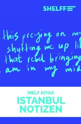 Istanbul Notizen