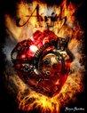 Airith - Sky Fire - Book 1
