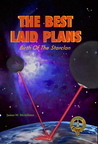 The Best Laid Plans by James W.  McAllister