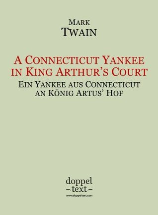 A Connecticut Yankee in King Arthur's Court / Ein Yankee aus Connecticut an König Artus' Hof