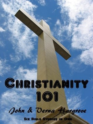 christianity-101-bible-studies-for-new-christians