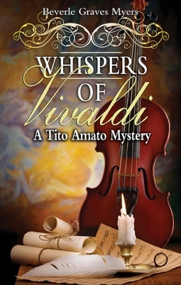 whispers-of-vivaldi