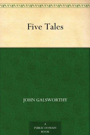 the apple tree by john galsworthy