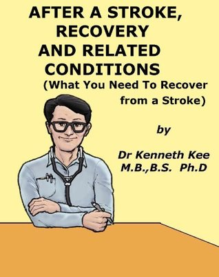 After a Stroke , Recovery and Related Conditions