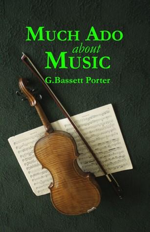 Much Ado about Music