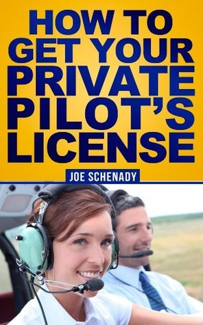 How to Get Your Private Pilot's License (How to become a pilot)