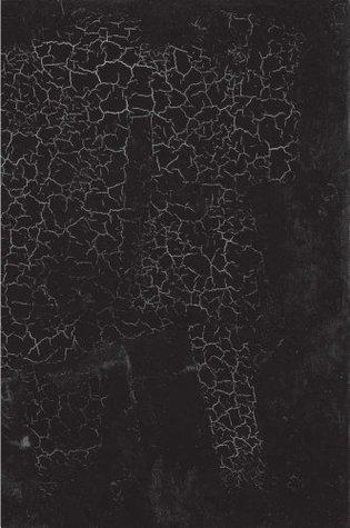 Black Square: Malevich and the Origin of Suprematism