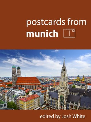 Postcards From Munich