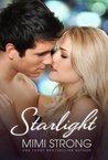 Starlight (Peaches Monroe, #2)