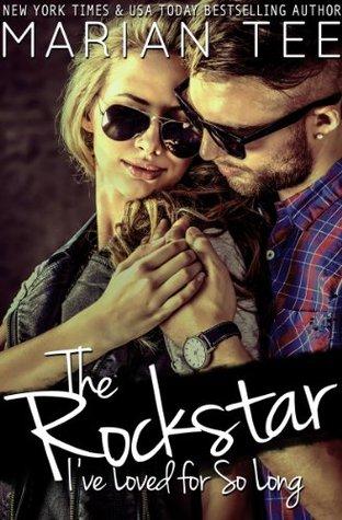 The Rockstar I've Loved for So Long: Hot European Billionaire Romance