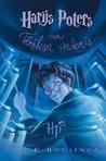 Download Harijs Poters un Fniksa Ordenis (Harry Potter #5)