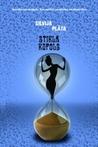 Stikla Kupols by Sylvia Plath