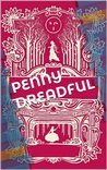 Penny Dreadful Mu...