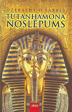Tutanhamona noslēpums