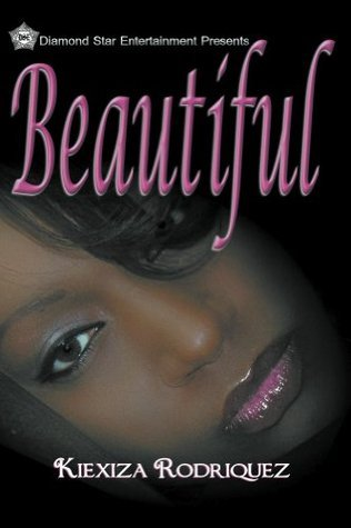 Beautiful (Beautiful Mess Series)