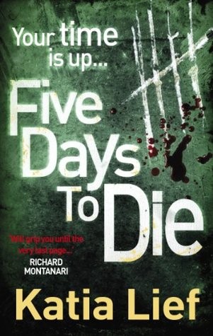 five-days-to-die