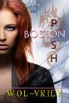 Boston Posh (Bud Malone, #1)