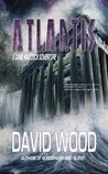 Atlantis (Dane Maddock, #6)