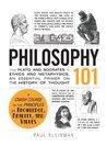 Philosophy 101: F...