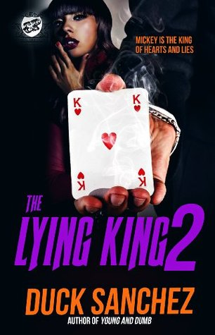 the-lying-king-2