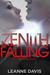 Zenith Falling (Zenith Trilogy, #1) by Leanne Davis