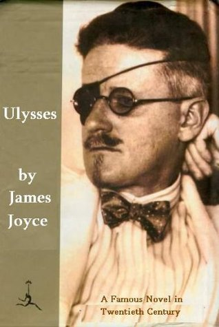 ULYSSES, CLASSIC DIGITAL EDITION (ANNOTATED)