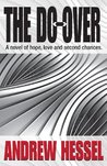 THE DO-OVER (A Kiki Kinsler Novel)
