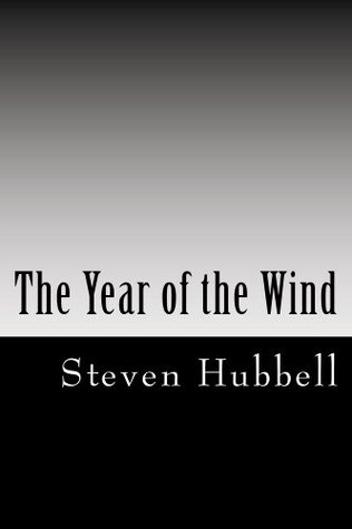 the-year-of-the-wind