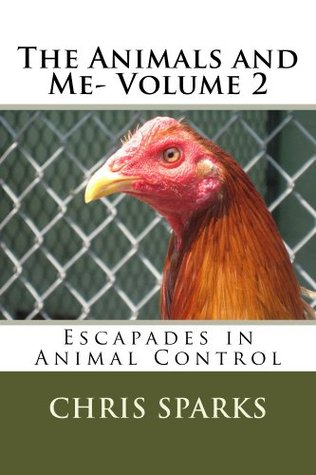 The Animals and Me, Volume 2