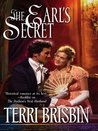 The Earl's Secret by Terri Brisbin