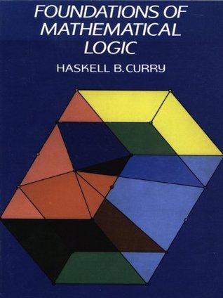 Foundations of Mathematical Logic (Dover Books on Mathematics)