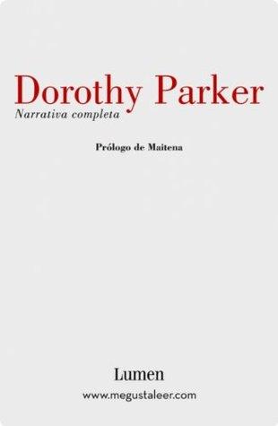 big blonde dorothy parker summary