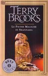 Le pietre magiche di Shannara (La trilogia originale di Shannara, #2)