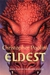 Eldest (The Inheritance Cyc...