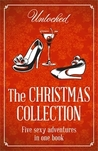 Unlocked: The Christmas Collection