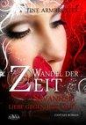Wandel der Zeit: Savannah - Liebe gegen jede Regel (German Edition)