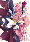 ゼロの使い魔 シュヴァリエ 4 (コミックアライブ) (Japanese Edition)