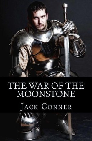 The War of the Moonstone