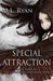 Special Attraction (Coursodon Dimension, #3)