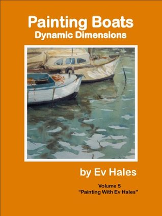 Painting Boats: Dynamic Dimensions
