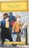 Oliver Twist (Junior Classics for Young Readers)