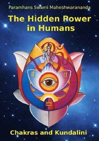 The Hidden Power in Humans - Chakras and...