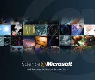 science-microsoft-the-fourth-paradigm-in-practice