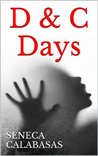 D & C Days: My Abortion Experiences as a Teen Undergoing the Procedure