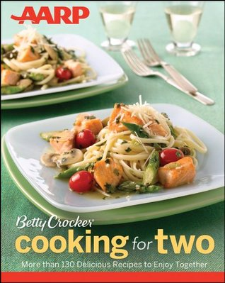 Read ebook aarpbetty crocker cooking for two pdf by betty crocker ebook aarpbetty crocker cooking for two by betty crocker read forumfinder Image collections