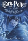 Download Harry Potter and the Order of the Phoenix (Harry Potter, #5)