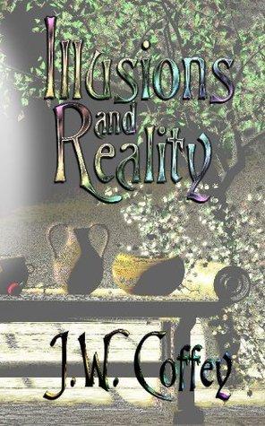 Illusions & Reality