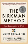 The Birkman Metho...