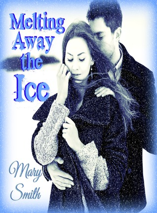 melting-away-the-ice