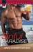 Sinful Paradise by Ann Christopher